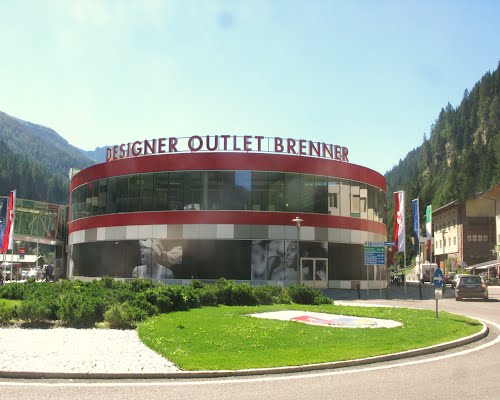 Migliori Outlet Online