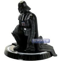 Darth Vader Statue - The Empire Strikes Back (Star Wars ...
