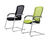 Contessa - Okamura | Executive Chairs & Task Chairs ...