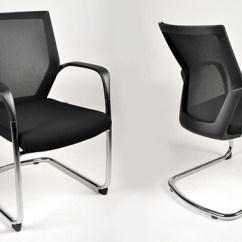 Chair Covers To Buy Wh Gunlocke T50 - Sidiz | Executive & Task Chairs Office Seating Space Systems Furniture ...