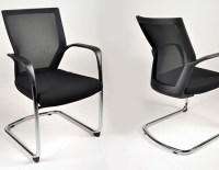 T50 - Sidiz | Executive & Task Chairs | Office Seating ...