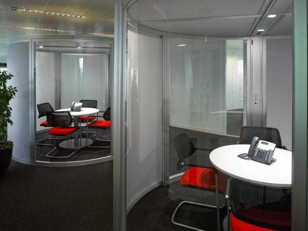 Pelican_Rouge_office_pods-1024x766
