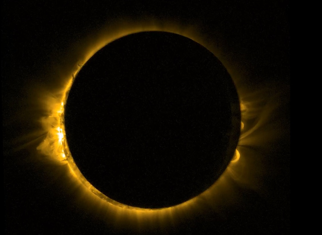 https://i0.wp.com/www.space.com/images/i/000/046/427/original/total-solar-eclipse-2015-proba-2.jpg