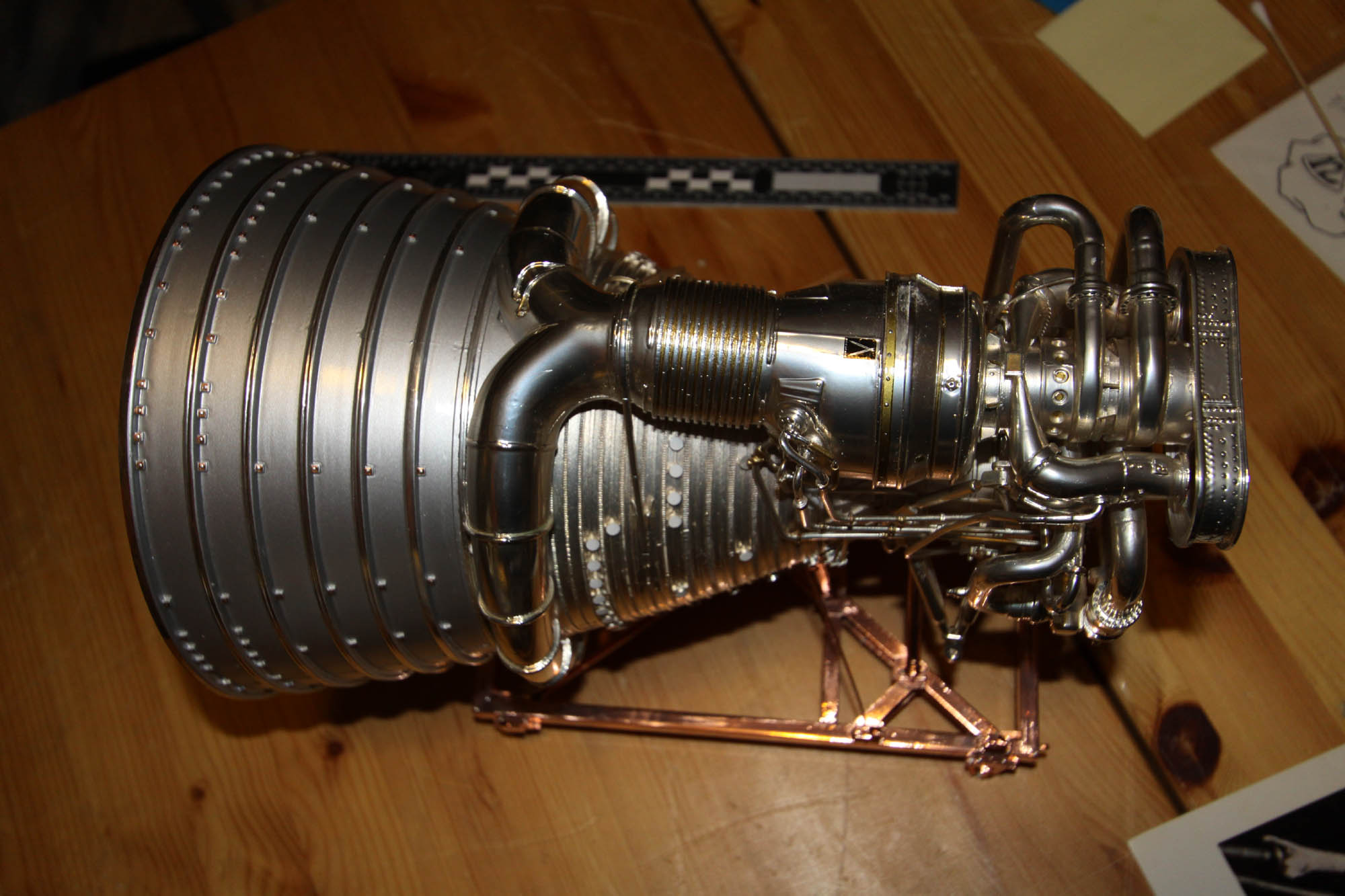 hight resolution of f1 engine diagram
