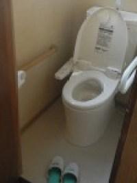 mo-taka-toilet-01