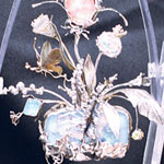 Merit Award - Marilyn Vaillancourt