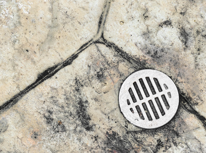 Are Sewer Bubbles a Cause for Concern  Space Coast Plumbing Inc  Plumber Melbourne Florida