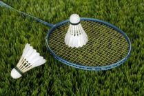 Choosing Sports Activities Venues