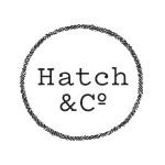 hatch & co queensland modern australian dining spacecubed design studio
