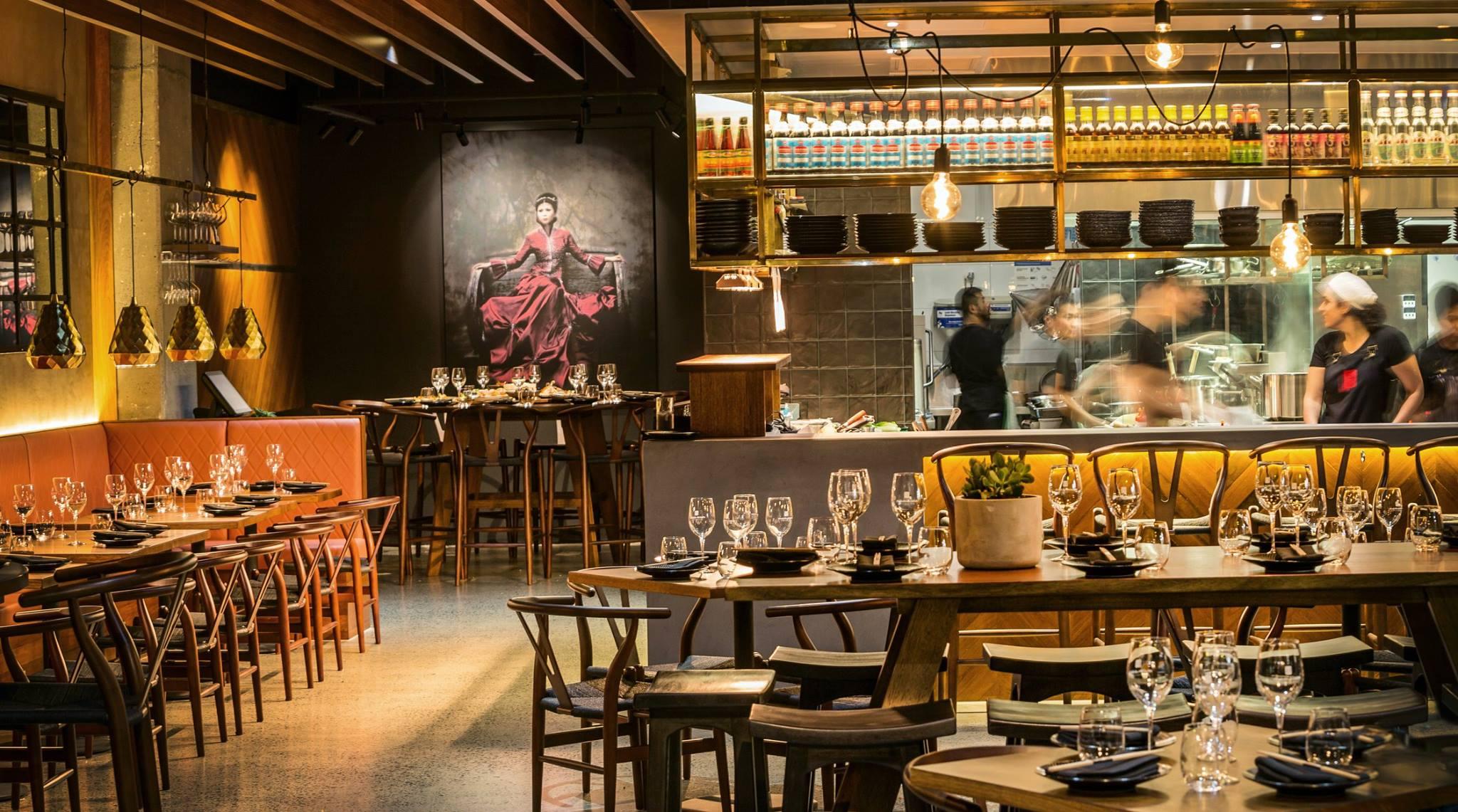 mamasan kitchen bar oracle braodbeach spacecubed design interior shopfitting clubbar concepts gold coast australia 1