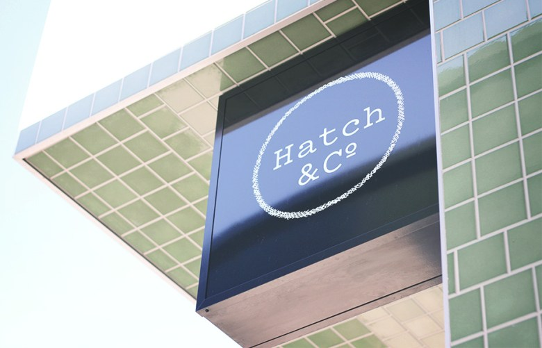 Hatch-Co-15 space cubed design studio gold coast australia hospitality fit out experts branding graphic design