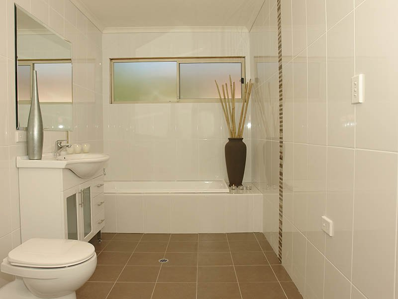 Tiling design ideas  Spaced  Interior design ideas photos and pictures for Australian homes
