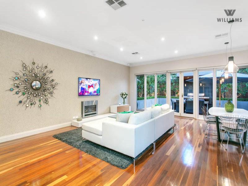 Living Room  Spaced  Interior design ideas photos and