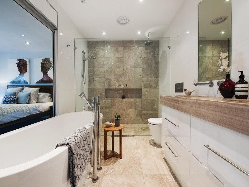 Bathroom | Spaced | Interior design ideas, photos and ...