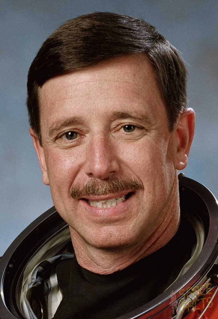 https://i0.wp.com/www.spacefacts.de/bios/portraits2/astronauts/horowitz_scott.jpg