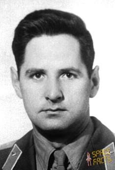 Gennadi Kolesnikov