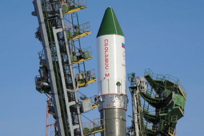 Image result for Russian Soyuz rocket