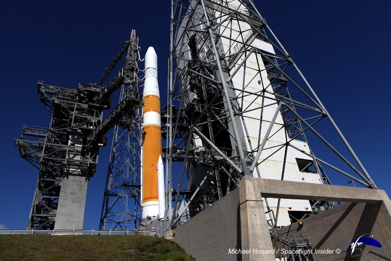 0001 delta iv medium 42 cape canaveral air force station space launch complex 37 gps iif 5 photo credit mike howard spaceflight insider copy