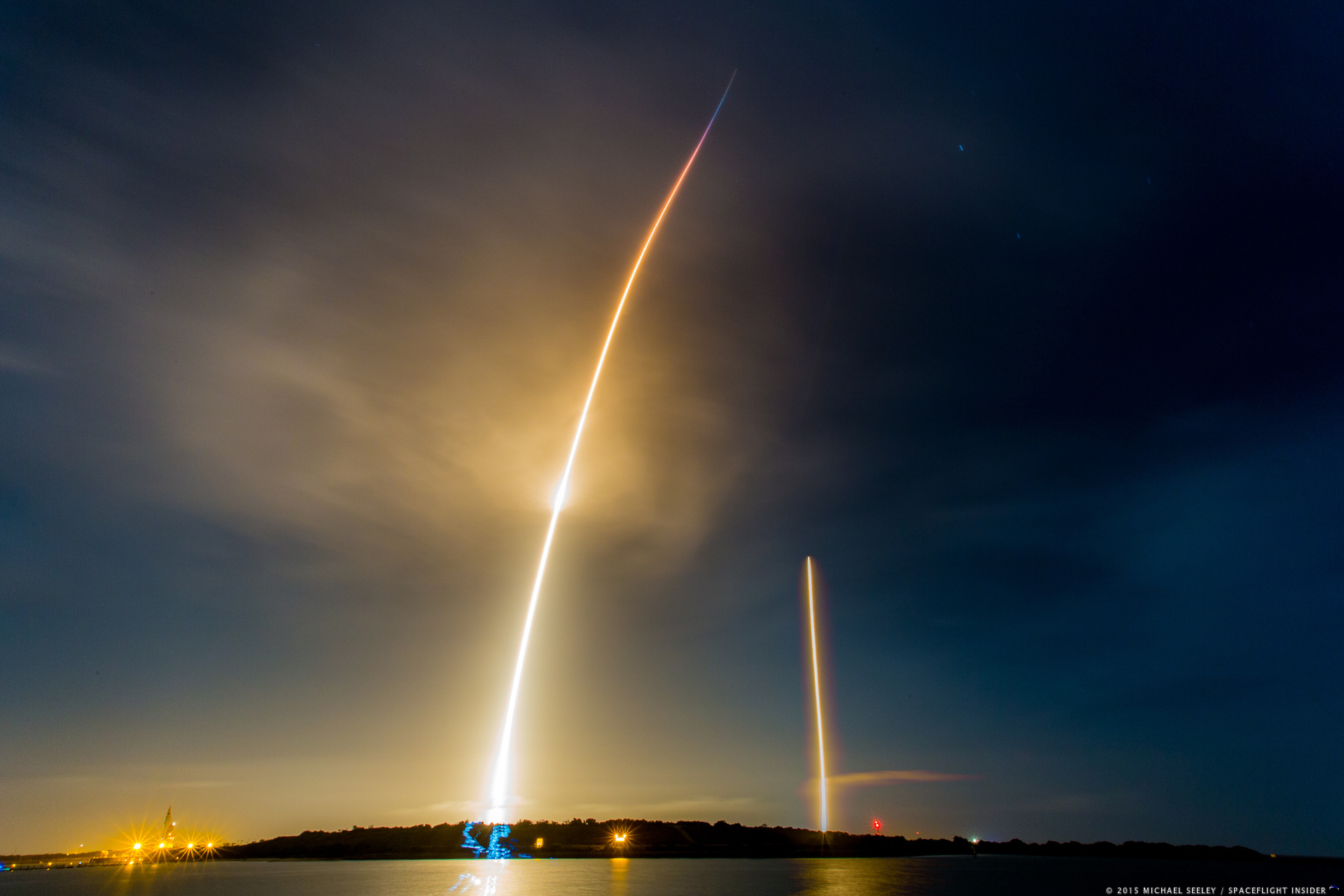 Image result for falcon 9
