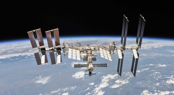 1st International Space Station Module Turns 20 - Spaceflight Insider