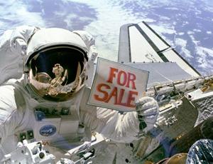 Spacey Game Deals All Around!