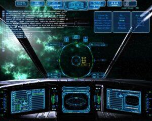Tutorial 5 - Sending Commands to Groups