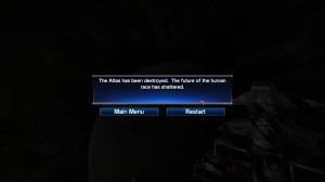 40 - Mission Failure