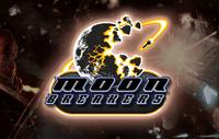 Moon Breakers Logo