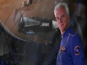 Admiral Tolwyn