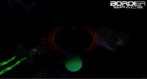 BorderSpace Screenshot