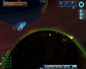 13 - Attacking Enemy Base