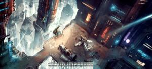 Cloud Imperium Concept Shot???