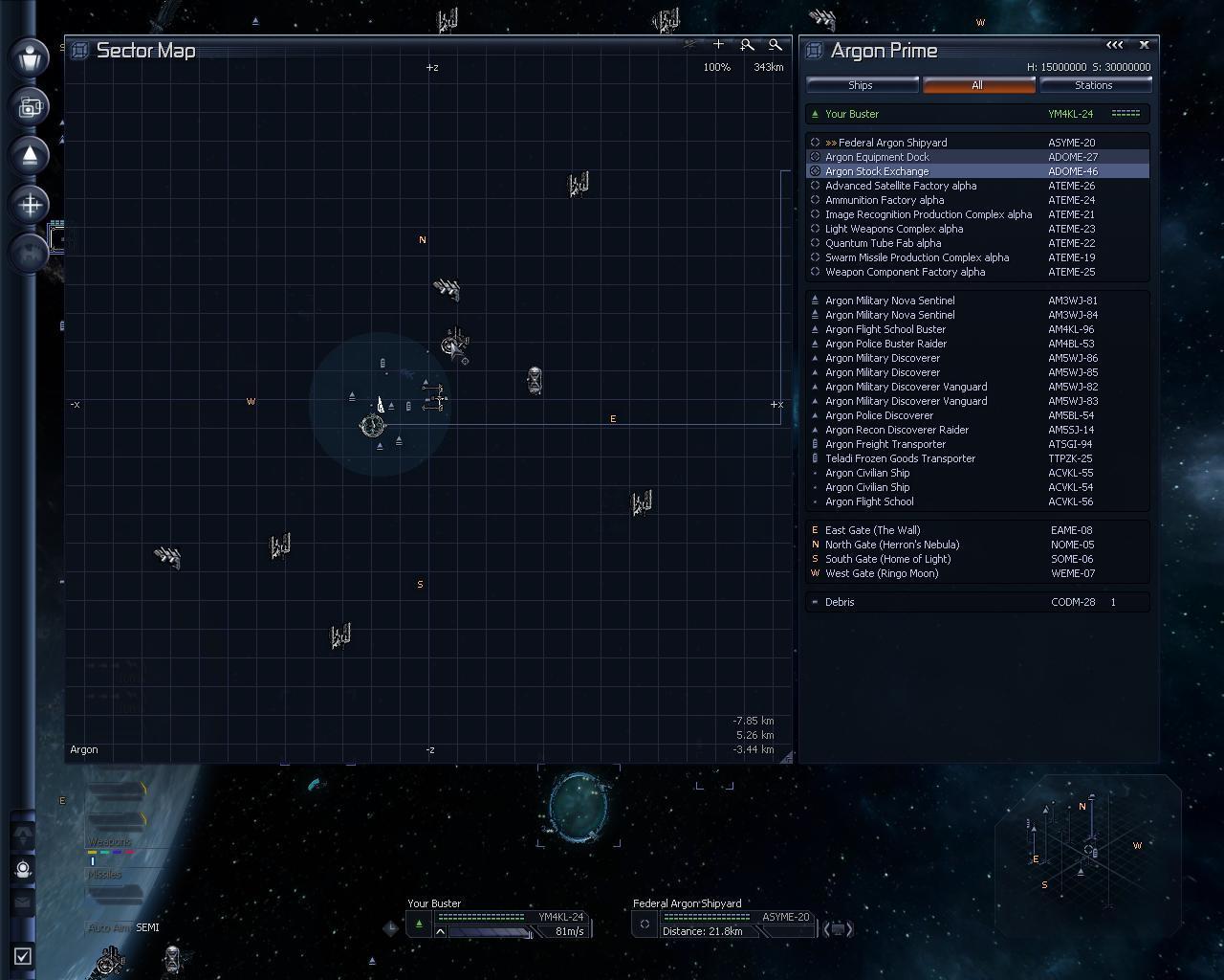 X3 Albion Prelude Map Pdf