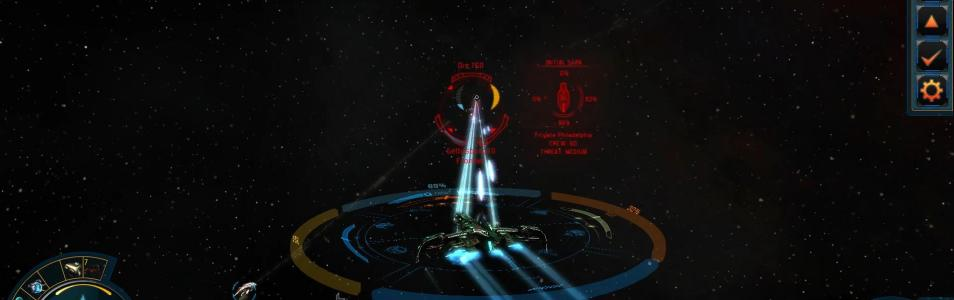 Starpoint Gemini Series are Steam's Daily Deal Today! Get Them!