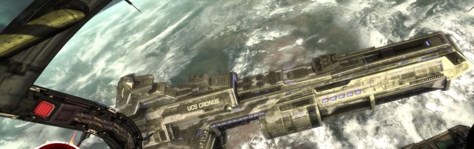 SGJ Podcast #59: Exodus of Sol, Stage Left