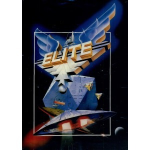 Get the Original Elite for Free as Part of its 30th Birthday Celebration
