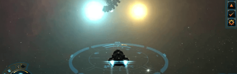 Let's Play Starpoint Gemini 2 – Entry 2 – With a Little Help…