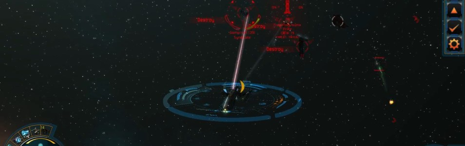 Starpoint Gemini 2: Secrets of Aethera Review – Skipping the Grind