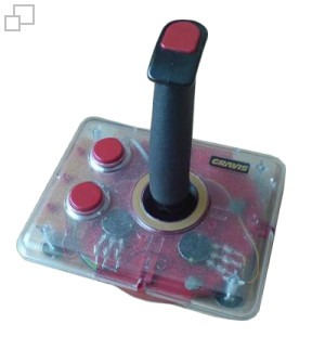 Gravis_Switch_Clear_Joystick_tn