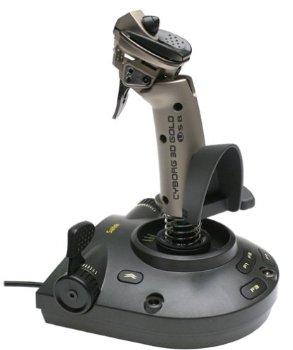 bestdeal-pc~389-27032-Saitek-JI3G-Cyborg-3D-Gold-USB-JoyStick