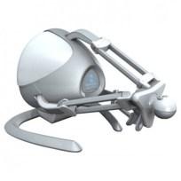 falcon-force-feedback-3d-controller