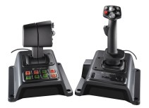 logitech_flight_system_g940_throttle_joystick