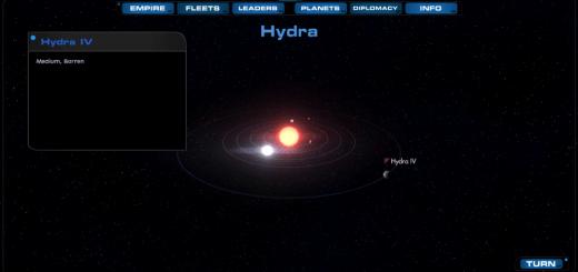 Psst. Hail Hydra.