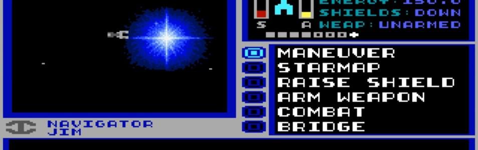 Let's Play Starflight 2 – Entry 1 – Already Casualties