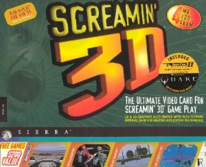 scream_3d_box