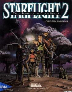 starflight2-box