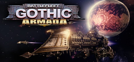 Battlefleet Gothic: Armada Review/Let's Play Summary