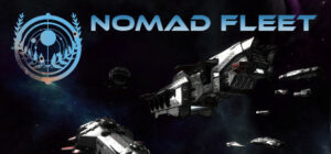 nomadfleet