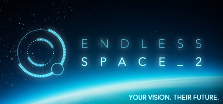 New Endless Space 2 Faction Preview Videos