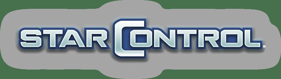 Star Control: Origins Announced!